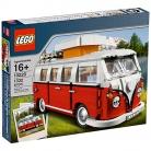 LEGO Creator 10220 VW Camper Van £74.98 at John Lewis