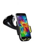 Kit Premium Hands-Free In-Car Holder for All Smartphones £12.99 at Very
