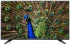 10% Off Full HD and 4K Ultra HD Smart TVs with Code at BT Shop