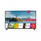 LG 55UJ630V 55-inch 4K Ultra HD HDR Smart LED TV £499 with Code at Co-op Electrical Shop