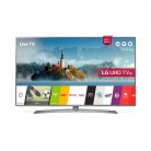 LG 65UJ670V 65-inch 4K Ultra HD HDR Smart LED TV £999 with Code at Co-op Electrical