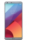 LG G6 H870DS 64GB Dual SIM FREE UNLOCKED Platinum £282.99 at Toby Deals