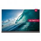LG OLED77G7V 77″ 4K HDR Ultra HD Smart OLED TV, Foldable Soundbar £7,999.99 + 5 Years Warranty