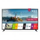 LG UJ630V 43″ 4K Ultra HD Multi HDR SMART LED TV £349 at BT Shop