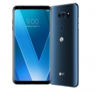 LG V30 on O2, Unlimited Mins & Texts,12GB Data, £29pm, £90 upfront Using Code at Mobiles