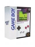 Game Boy Money Tin £9.99 @ Very – PERFECT GIFT!
