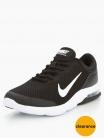 Nike Air Max Advantage – Black £50.75 (was £70) at Very