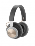 B&O Play By Bang & Olufsen Beoplay H4 Wireless Over Ear Headphones – Charcoal Grey £199.99 @ Very