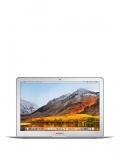 Apple MacBook Air (2017) 13-inch, Intel Core i5, 8GB RAM, 128GB SSD – Silver £849 Using code @ Very