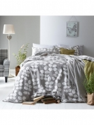 Save 20% off Selected Ideal Home Products with this Discount Code @ Very