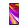 LG G7 ThinQ 64GB 4GB SIM FREE, Aurora Black £499 at giffgaff