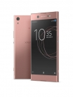 Sony Xperia XA1 Ultra, 32Gb – Pink £209.99 with Code at Very