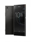 Sony Xperia XA1, 32Gb – Black / Sliver / Gold £139.99 with Code at Very