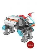UBTECH Smart Robot Jimu Mini Robot £129.99 @ Littlewoods