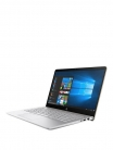 HP Pavilion Pro 14-bf004na 14″ Core i5 8GB 256GB Laptop £649.99 at Very