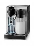 NESPRESSO by De'Longhi Lattissima Pro EN750MB Coffee Machine £299.99 w/ Code at Very + £60 Club Reward Free at NESPRESSO