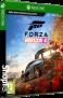 Forza Horizon 4 £39.85 @ ShopTo