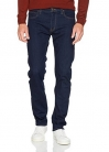 Up to 40% Off Denim including: Levi's, Wrangler and Lee at Amazon