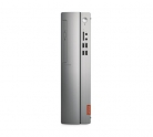 Lenovo IdeaCentre 310S Pentium 4GB 1TB Desktop Tower – Black £269.99 at Argos