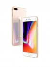 Apple iPhone 8 Plus, 64Gb – Gold £656.10 with Code at Very
