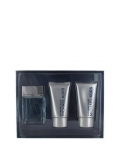MICHAEL KORS Extreme Blue 120ml EDT, 75ml Aftershave Balm + 75ml Body Wash Gift Set £58 @ Very