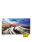 Samsung UE55MU7000TXXU 55 inch, 4K Ultra HD Certified, HDR 1000, Dynamic Crystal Colour, Smart TV with TVPlus £749.99 at Very