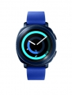 Samsung Gear Sport – Black / Blue £219 with Code at Very
