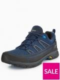 Berghaus Explorer Active Gtx Shoe £80.50 @ Very