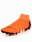 Nike Nike Mens Mercurial Superfly 6 Academy Mg Football Boot £59 at Very