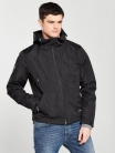 Superdry Hooded Elite Windcheater £65 at Very