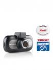 Nextbase Dash Cam 412gw £99.99 at Very