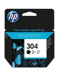 HP 304 Black Original Ink Cartridge (N9K06AE) £10.99 at Very