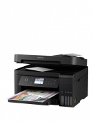 Epson Eco-Tank Printer ET-3750 with 2 Years Ink Supply £299.99 w/code at Very