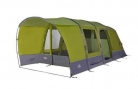 Vango Capri 400XL 4 Man Tent £415.98 Delivered with Code at Very