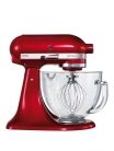 KitchenAid Artisan Stand Mixer – Candy Apple Red £289.99 at Very