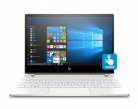 HP Spectre 13-af002na Intel Core i7, 8Gb RAM, 512Gb SSD, 13.3 inch 4K Touchscreen Laptop – Silver £1379.99 at Very