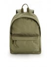 Lacoste Neocroc Backpack £55 at Very