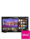 Luxor 55 inch Ultra HD 4K, Freeview Play, LED, Smart TV £349.99 at Very