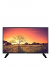 Luxor 50 inch Full HD, Freeview HD, LED, Smart TV £299.99 at Very
