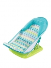 Summer Infant Baby Bather – Triangle Stripes £14.99 at Very