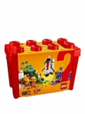 LEGO 10405 60th Anniversary Mission to Mars £38.99 @ Very