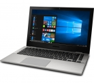 10% Off All Medion Laptops with Code at Currys