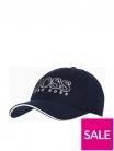 Hugo Boss Logo Cap £31.50 at Very