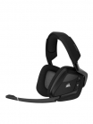 CORSAIR Gaming VOID Pro RGB Wireless Dolby 7.1 Gaming Headset – Black £49.99 with Code at Very
