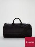 Calvin Klein Duffle Bag £84 WAS £120 @ Very