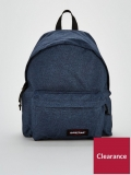 Eastpak Padded Packer Backpack – 24l £24.75 at Very
