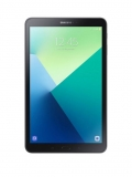 Samsung Galaxy Tab A 10.1in 32Gb – Black £179.10 with Code at Very
