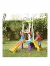 Little Tikes Fun Zone Tumblin' Tower Climber £224 at Very
