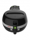 Tefal ActiFry Original FZ710840 Health Fryer 1400W – Black £64.99 with £30 Back Code at Very