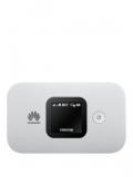 Huawei E5577 Ultra Fast 4G/LTE Unlocked 150 MBPS Portable Mobile WiFi £74.99 @ Very